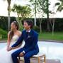 La boda de Rebeca y Rex Catering - Grupo Rex 24