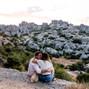 La boda de Carmela Cordoba Moreno y Mimy Ramírez 17
