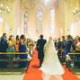 La boda de Cristina De La Rosa Albalat y Monestir de les Avellanes 26