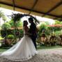 La boda de Jennifer Blanco y Pazo de Mella 8
