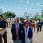 La boda de Pili Lopez y La Campaneta 1