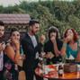 La boda de Davinia y Javier Asenjo Fotógrafo 27