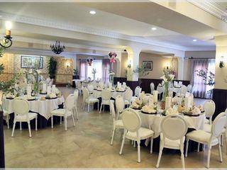 Hotel Restaurante Rijoma 3