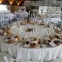 La boda de Noelia y Villa Retiro 7