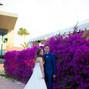 La boda de Rebeca y Rex Catering - Grupo Rex 26