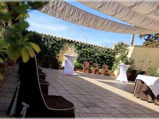 Hotel Restaurante Rijoma 4
