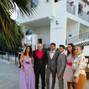 La boda de Pili Lopez y La Campaneta 2