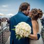 La boda de Nayra y Bris Lemant 8