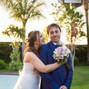 La boda de Rebeca y Rex Catering - Grupo Rex 27