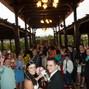 La boda de Loly Teba Tornero y Jesus Garrido Train y Fotovídeo JVOB 6