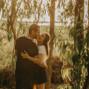 La boda de Davinia y Javier Asenjo Fotógrafo 29