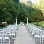 La boda de Sandra y Samuel y Aldea Rural Couso-Galán 3