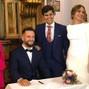 La boda de Andrés Esteban Martínez y Dappers 6