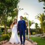 La boda de Rebeca y Rex Catering - Grupo Rex 28
