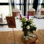 La boda de Sandra y Samuel y Aldea Rural Couso-Galán 5