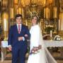 La boda de Andrés Esteban Martínez y Dappers 7