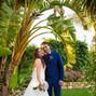La boda de Rebeca y Rex Catering - Grupo Rex 29