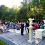 La boda de Sandra y Samuel y Aldea Rural Couso-Galán 6