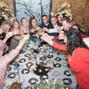 La boda de Irene Ramirez Martinez y La Casa de la Luz 1