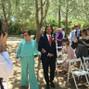 La boda de Patricia Roberts y Blackpier 7