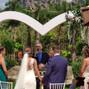 La boda de Ricardo Martínez parra y Oficiante juez de Boda y Maestro de ceremonias 6