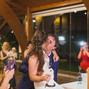 La boda de Rebeca y Rex Catering - Grupo Rex 30