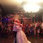 La boda de Sandra y Samuel y Aldea Rural Couso-Galán 8
