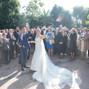 La boda de Irene Ramirez Martinez y La Casa de la Luz 3