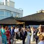 La boda de Carmen Carvajal Romero y Grupo EJ Eventos 11