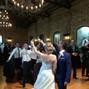 La boda de Irene Ramirez Martinez y La Casa de la Luz 4