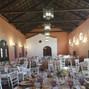 La boda de Alicia y Cortijo El Chamorro 7