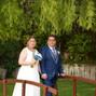 La boda de Raquel Rey Caballero y Novias Ursula Escoriza 8