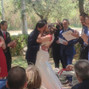 La boda de Patricia Roberts y Jesús Legaz Carreño - Oficiante de ceremonias 4