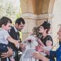 La boda de Luz Ecita y Malena Ruiz Photography 17