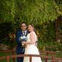 La boda de Raquel Rey Caballero y Novias Ursula Escoriza 9