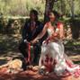 La boda de Patricia Roberts y Jesús Legaz Carreño - Oficiante de ceremonias 5