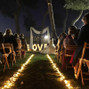 La boda de Empar y Finca El Teular - El Posit i Events 11