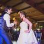 La boda de Rebeca y Rex Catering - Grupo Rex 33