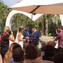 La boda de Ricardo Martínez parra y Oficiante juez de Boda y Maestro de ceremonias 10