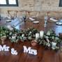 La boda de Empar y Finca El Teular - El Posit i Events 12