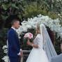 La boda de Pili Lopez y La Campaneta 10