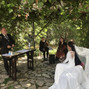 La boda de MariaE y Grupo Idomeneo - Música clásica 4