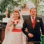 La boda de Ruth y Efímera Films 3