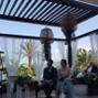 La boda de Yanira y Hotel Sol Costa Atlantis 28
