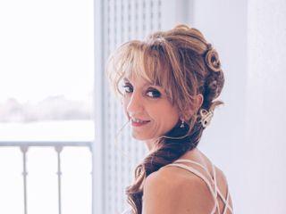 Cristina Sanz 2