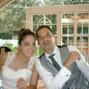 La boda de Beatriz y Hotel Bedunia 9
