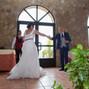 La boda de Lorena y Manú 9