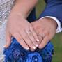 La boda de Isabel Vela y Oscar Rojano 2