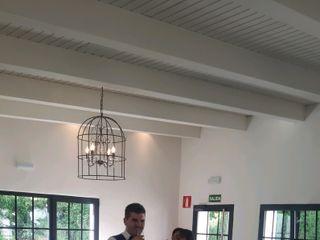 Restaurante El Bohío 3