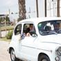 La boda de Rocio Alonso y Idyllic by Tumbao 11